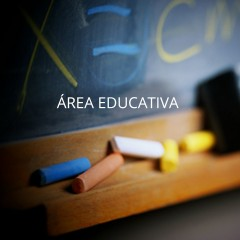 Area Educativa