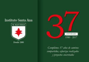 ISA_aniversario 37-02