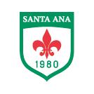 Instituto Santa Ana