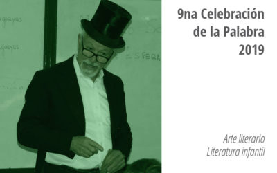 Jornada interna de literatura – Día 7