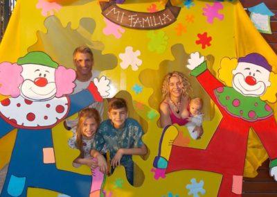 Familias 2019 (12)