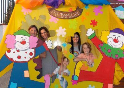 Familias 2019 (20)