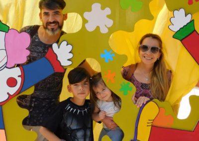 Familias 2019 (37)