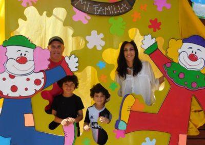 Familias 2019 (45)