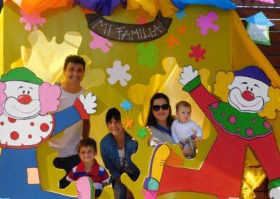 Familias 2019 (52)