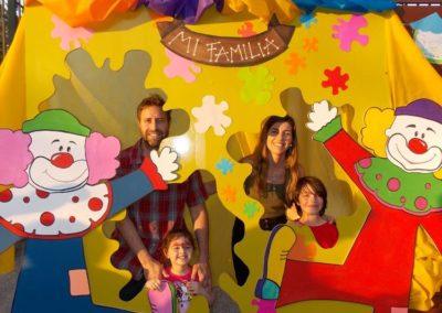 Familias 2019 (6)