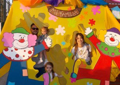Familias 2019 (7)