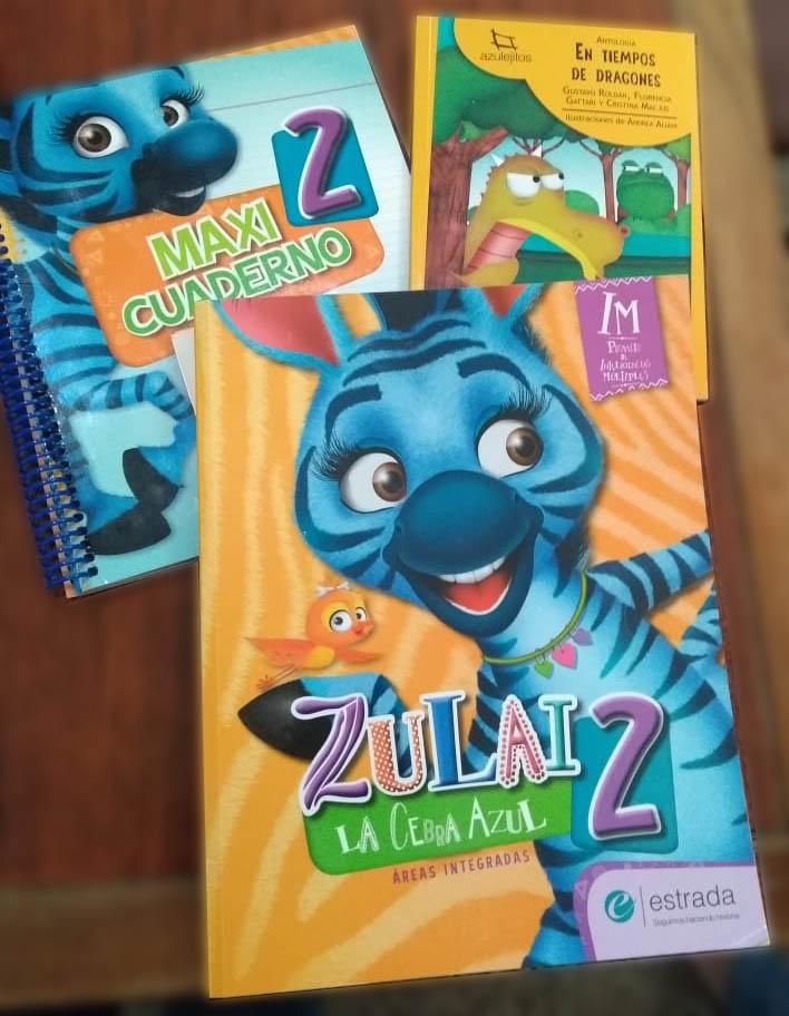 ZULAI 2