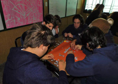 Scrabble - Nivel Secundario (13)_ed
