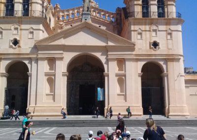 Cabildo - Sala de 5 (10)