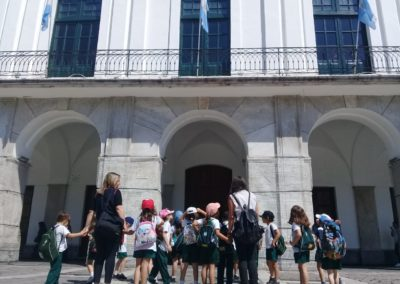 Cabildo - Sala de 5 (13)