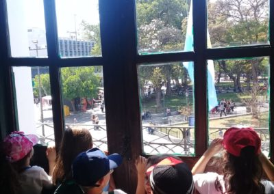 Cabildo - Sala de 5 (14)