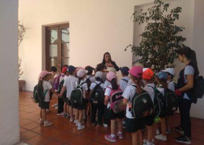 Cabildo - Sala de 5 (19)
