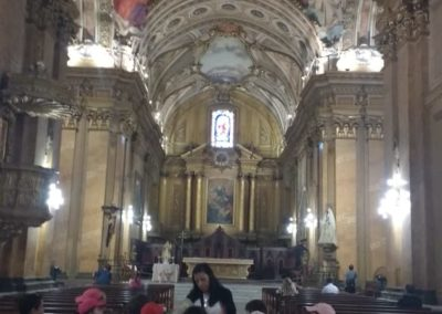 Cabildo - Sala de 5 (3)
