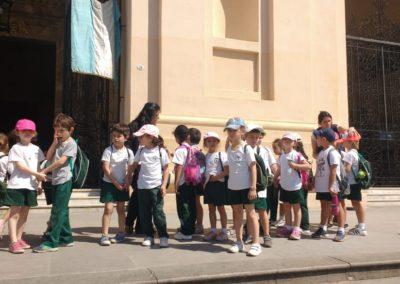 Cabildo - Sala de 5 (5)