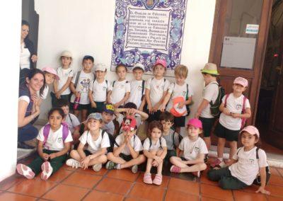 Cabildo - Sala de 5 (8)