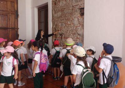 Cabildo - Sala de 5 (9)