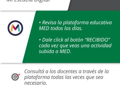 4 - aula virtual