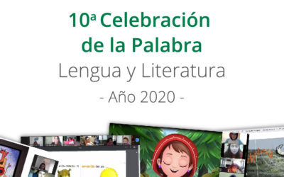 10° Celebración de la Palabra – Nivel Inicial