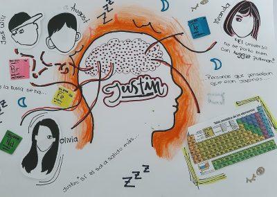 Auténtica de Lengua y Plástica (1)